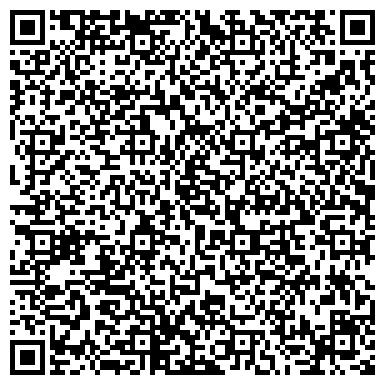 QR-код с контактной информацией организации УРАЛЬСКИЙ БАНК СБЕРБАНКА № 1774/093 ОПЕРАЦИОННАЯ КАССА