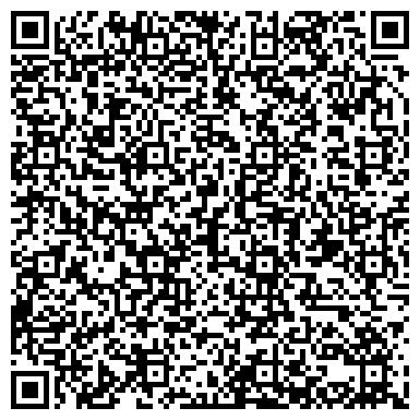 QR-код с контактной информацией организации УРАЛЬСКИЙ БАНК СБЕРБАНКА № 1774/094 ОПЕРАЦИОННАЯ КАССА