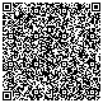 QR-код с контактной информацией организации УРАЛЬСКИЙ БАНК СБЕРБАНКА РОССИИ ДОПОЛНИТЕЛЬНЫЙ ОФИС № 1774/085