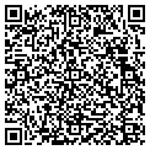 QR-код с контактной информацией организации КУРКИ
