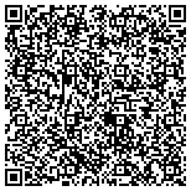 QR-код с контактной информацией организации ВО ИМЯ РАВНОАПОСТОЛЬНОГО ВЕЛИКОГО КНЯЗЯ ВЛАДИМИРА ПРИХОД