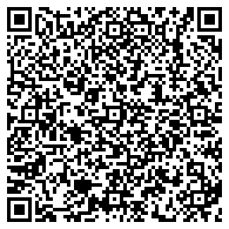 QR-код с контактной информацией организации ЗАО ЗЕЛЕНКАМЕНЬ
