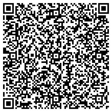 QR-код с контактной информацией организации РЕКВИЕМ РИТУАЛЬНЫЙ САЛОН