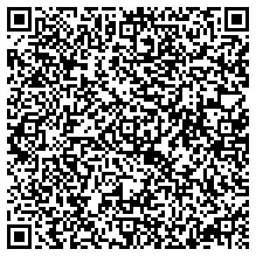 QR-код с контактной информацией организации № 5 СПЕЦИАЛЬНАЯ КОРРЕКЦИОННАЯ