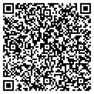 QR-код с контактной информацией организации КАРГИ