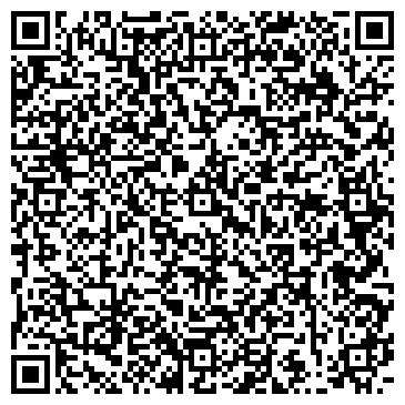 QR-код с контактной информацией организации ДВИНЯНИНОВА ИРИНА ВЛАДИМИРОВНА