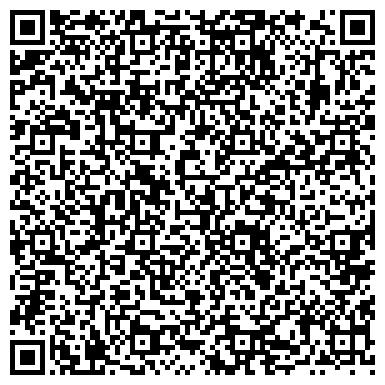 QR-код с контактной информацией организации АЧИТСКАЯ ВЕТЕРИНАРНАЯ СТАНЦИЯ ПО БОРЬБЕ С БОЛЕЗНЯМИ ЖИВОТНЫХ ОГУ