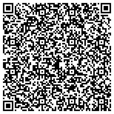 QR-код с контактной информацией организации АЧИТСКОГО РАЙОНА УПРАВЛЕНИЕ СОЦИАЛЬНОЙ ЗАЩИТЫ НАСЕЛЕНИЯ