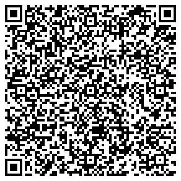 QR-код с контактной информацией организации СБЕРЕГАТЕЛЬНЫЙ БАНК РФ ДОП.ОФИС №1661/033