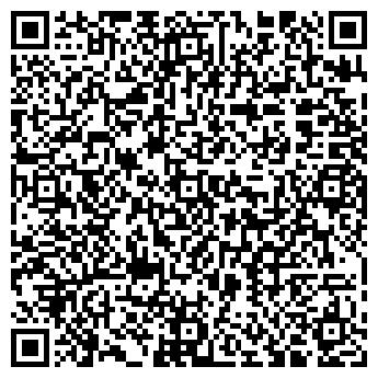 QR-код с контактной информацией организации №9 СРЕДНЯЯ ОБЩЕОБРАЗОВАТЕЛЬНАЯ ШКОЛА