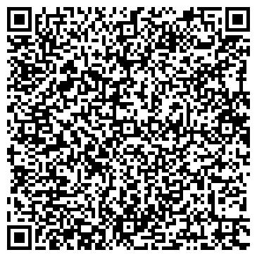 QR-код с контактной информацией организации №2 СРЕДНЯЯ ОБЩЕОБРАЗОВАТЕЛЬНАЯ ШКОЛА