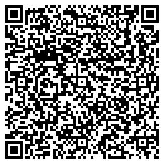 QR-код с контактной информацией организации ОРИКС-ДИОНТ, ООО