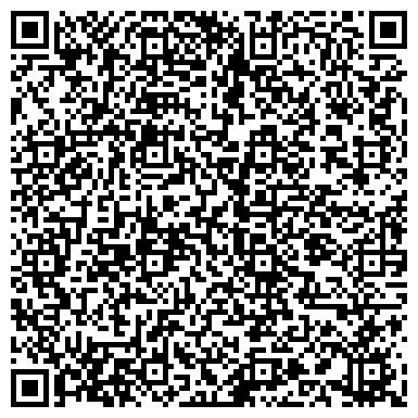 QR-код с контактной информацией организации УРАЛЬСКИЙ БАНК СБЕРБАНКА № 1769/048 ОПЕРАЦИОННАЯ КАССА