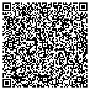 QR-код с контактной информацией организации ЗАБОТА ЦЕНТР СОЦИАЛЬНОЙ ПОМОЩИ НАСЕЛЕНИЮ