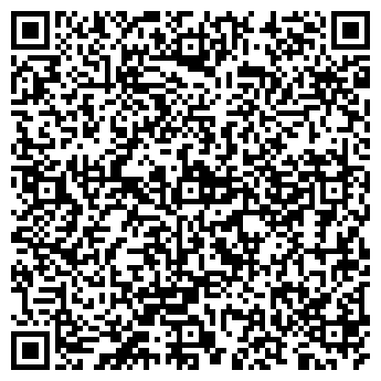QR-код с контактной информацией организации ХРИПКО С.Г., ИП