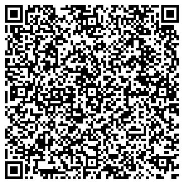 """QR-код с контактной информацией организации ГБУЗ СО """"Белоярская"""""""