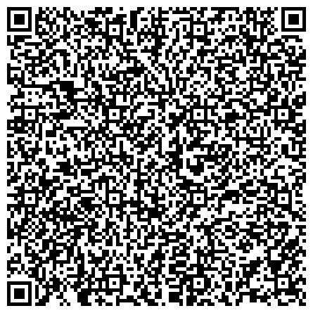 QR-код с контактной информацией организации БЕЛОЯРСКОЕ ГОУ НПО СО