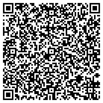 QR-код с контактной информацией организации НЕКРАСОВО, ООО