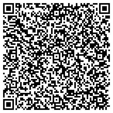 QR-код с контактной информацией организации ООО БЕЛОЯРСКОЕ