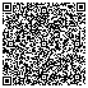 QR-код с контактной информацией организации СИЛЬВИЯ ДОМ МЕБЕЛИ