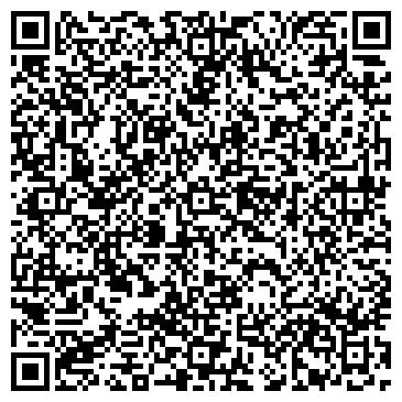 QR-код с контактной информацией организации БОБРЕНОК ИП МАСАНОВА Т.И.