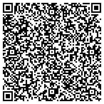 QR-код с контактной информацией организации ПЛЕМПТИЦЕРЕПРОДУКТОР ЮБИЛЕЙНЫЙ РСУП