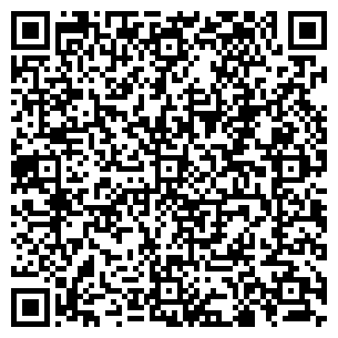 QR-код с контактной информацией организации ЛОСИНЫЙ