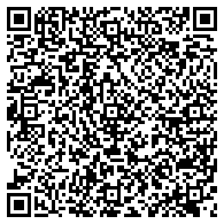 QR-код с контактной информацией организации МОНЕТНЫЙ