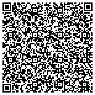 QR-код с контактной информацией организации УРАЛЬСКИЙ БАНК СБЕРБАНКА № 6150/027 ДОПОЛНИТЕЛЬНЫЙ ОФИС