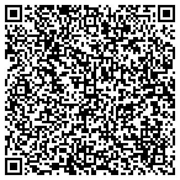 QR-код с контактной информацией организации УРАЛАКТИВ КОМПАНИЯ, ЗАО