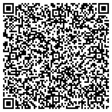 QR-код с контактной информацией организации СТОЛПЛИТ ОПТОВЫЙ СКЛАД ООО ОМЕГА