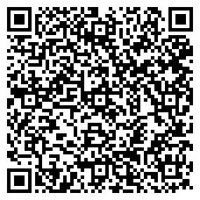 QR-код с контактной информацией организации БИС-2