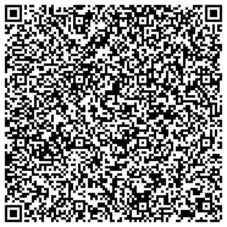 QR-код с контактной информацией организации Комитет по жилищно-коммунальному, газовому хозяйству, энергетике, транспорту и строительству г. Новоалтайска
