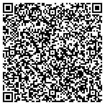 QR-код с контактной информацией организации ЗАВОД СВАРОЧНЫХ МАТЕРИАЛОВ ЗАО (ЗСМ)