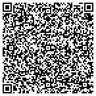 QR-код с контактной информацией организации ТРАНС-ДИЗЕЛЬ-СЕРВИС, ООО