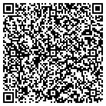 QR-код с контактной информацией организации ЖИЛТОРГСЕРВИС