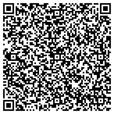 QR-код с контактной информацией организации ХИТ СЕЗОНА ГРУППА КОМПАНИЙ