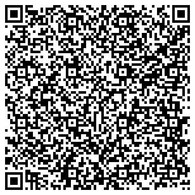 QR-код с контактной информацией организации ПРЕДПРИЯТИЕ ТЕХНОЛОГИЧЕСКОЙ КОМПЛЕКТАЦИИ УКС ДП