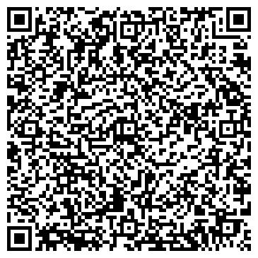 QR-код с контактной информацией организации МАКАРОВА ТАТЬЯНА ДМИТРИЕВНА