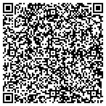 """QR-код с контактной информацией организации ООО """"Автодеталька"""""""