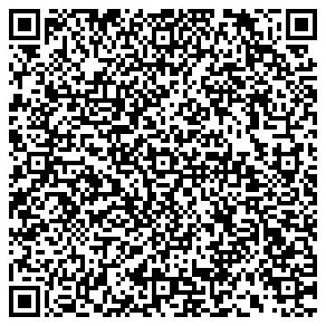 QR-код с контактной информацией организации БОГДАНОВИЧСКИЙ ЦЕНТР ЗАНЯТОСТИ НАСЕЛЕНИЯ
