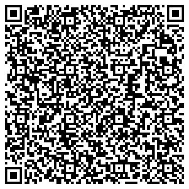 QR-код с контактной информацией организации БОГДАНОВИЧА СТАНЦИЯ СКОРОЙ МЕДИЦИНСКОЙ ПОМОЩИ