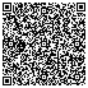 QR-код с контактной информацией организации БОГДАНОВИЧА ВОЕНКОМАТ