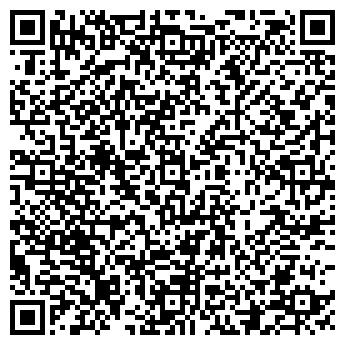 QR-код с контактной информацией организации ФГУП Почта России Почтовое отделение 623531
