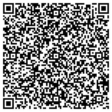 QR-код с контактной информацией организации Почтовое отделение 623515