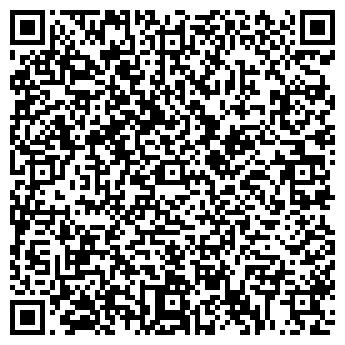 QR-код с контактной информацией организации КРАСЦОВ М.В., ИП
