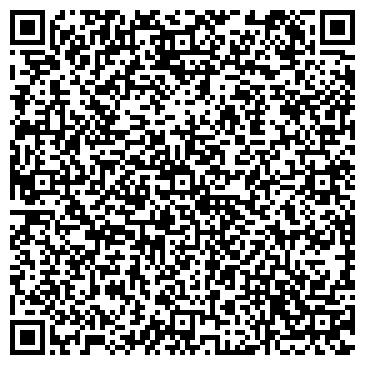 QR-код с контактной информацией организации БОГДАНОВИЧСКАЯ ТИПОГРАФИЯ ГУП СО