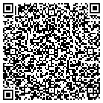 QR-код с контактной информацией организации ТЕЛЕКОМ-ЭЛЕКТРО, ООО