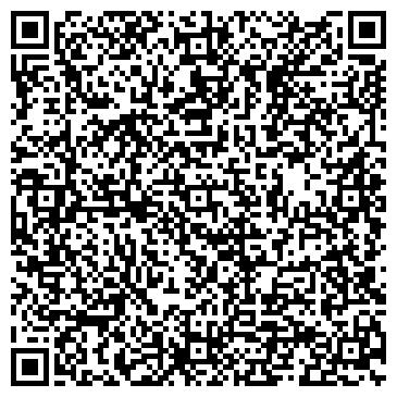 QR-код с контактной информацией организации БОГДАНОВИЧКАЯ ВЕТСТАНЦИЯ