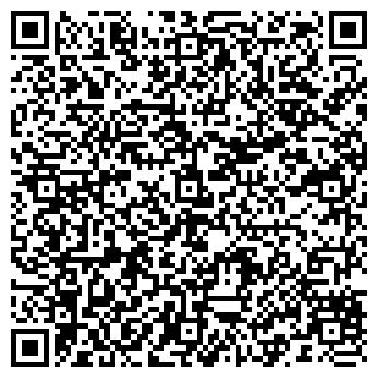 QR-код с контактной информацией организации ООО ПРОМЫШЛЕННЫЙ СОЮЗ-ЭНЕРГИЯ